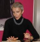 Лобановская Ирина Игоревна